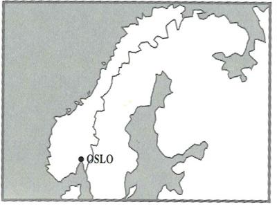 藍珍珠 地圖.jpg