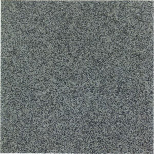 鯨灰石.jpg