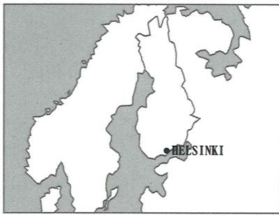 鯨灰石 地圖.jpg