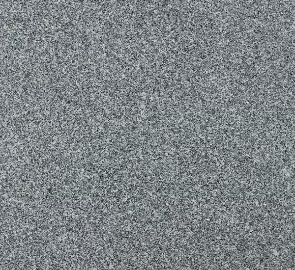 G654.jpg