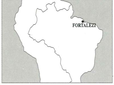 世貿金麻 地圖.jpg