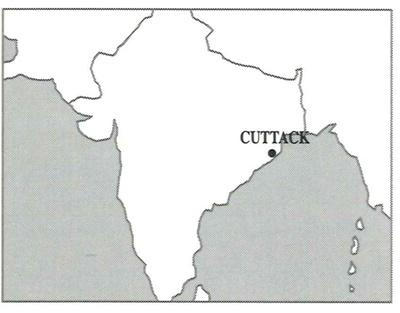 杜瓦石 地圖.jpg