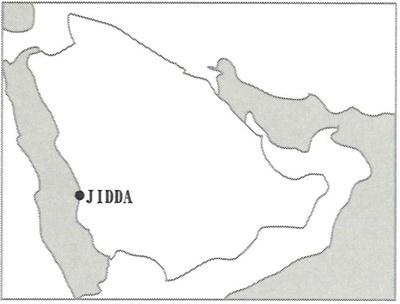 寶金石 地圖.jpg