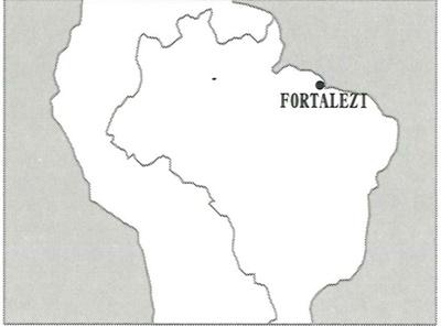 沙漠金麻 地圖.jpg