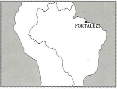 金彩麻 地圖.jpg