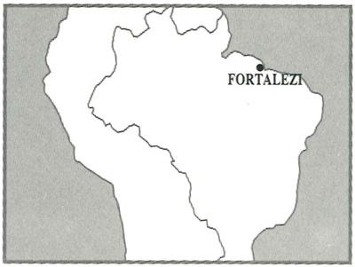 細點娛樂金麻 地圖.jpg