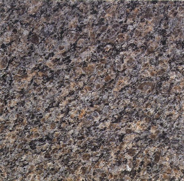 花崗石-加多利亞.png