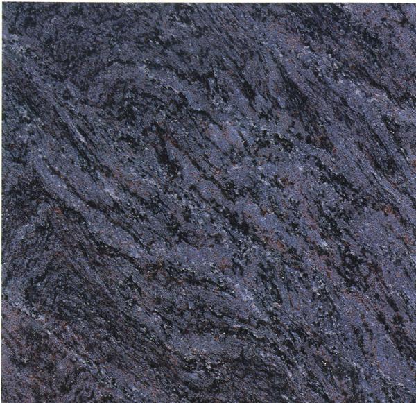 花崗石-印度藍.png