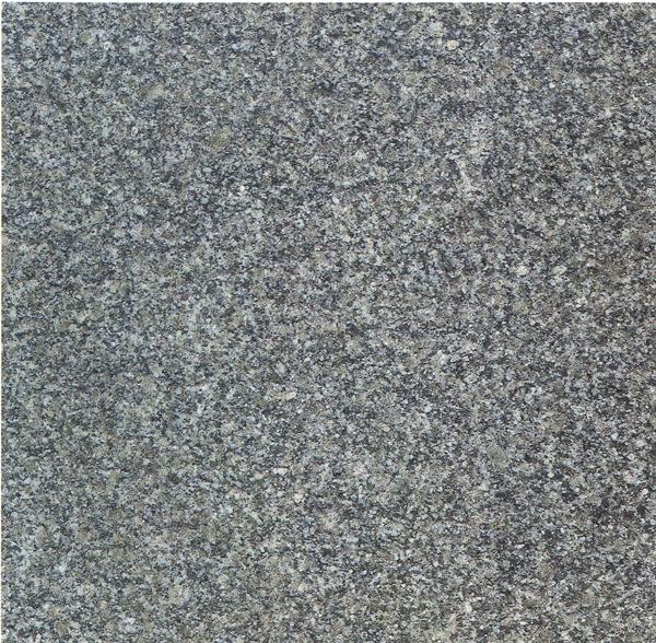 花崗石-印度鯨灰石.png