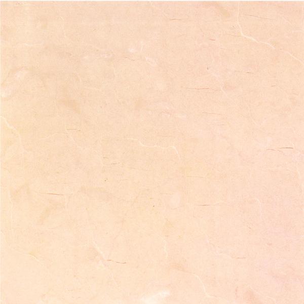大理石-黃金米黃.png