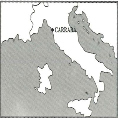 羅馬2.jpg