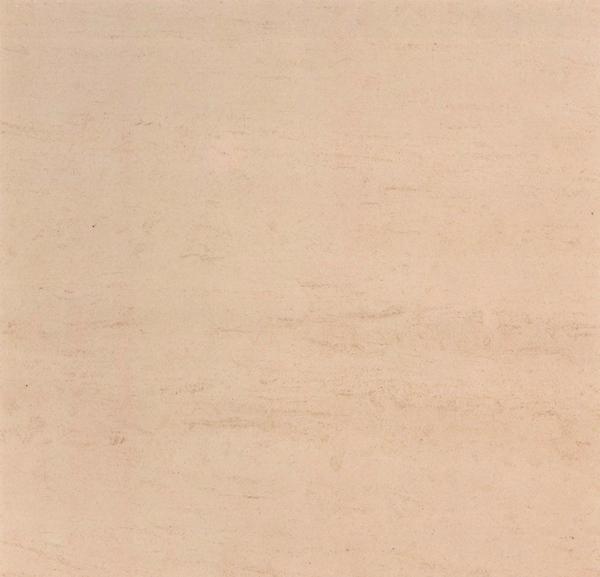 大理石-木化石.png