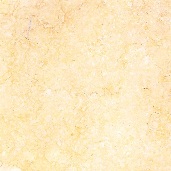 大理石-埃及米黃.png