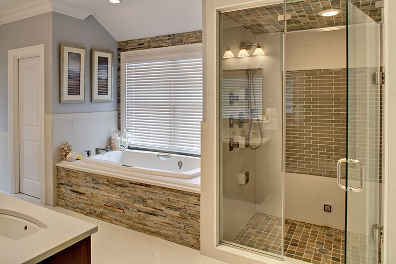 BHR-Bath-Remodel-Jetted-Tub-and-Stand-Up-Shower.jpg
