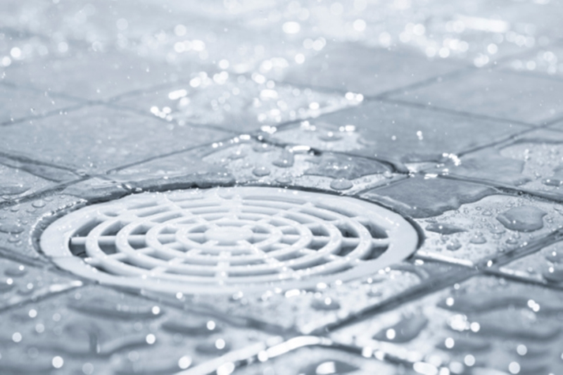 How-to-clean-shower-drain1-575x383.jpg