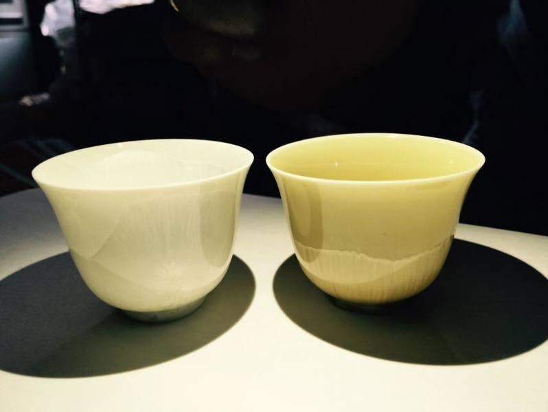 薄胎透光極品結晶窯變泡茶杯 1.jpg