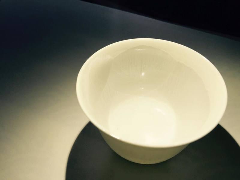 薄胎透光極品結晶窯變泡茶杯 2.jpg