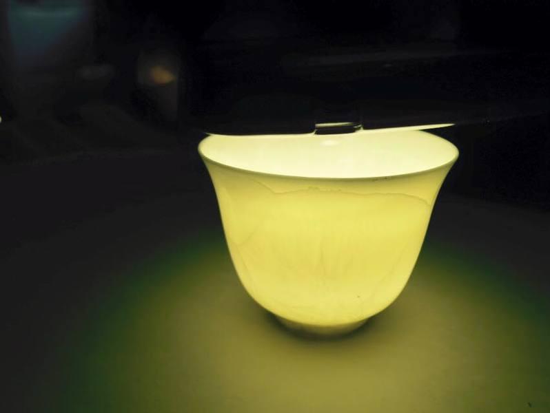 薄胎透光極品結晶窯變泡茶杯 3.jpg