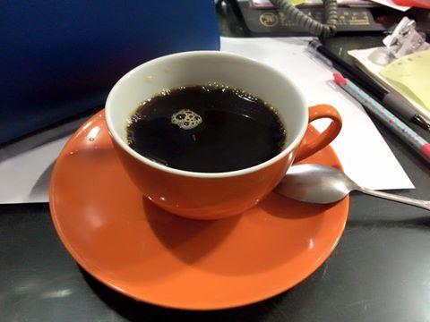 七色咖啡杯盤 1.jpg
