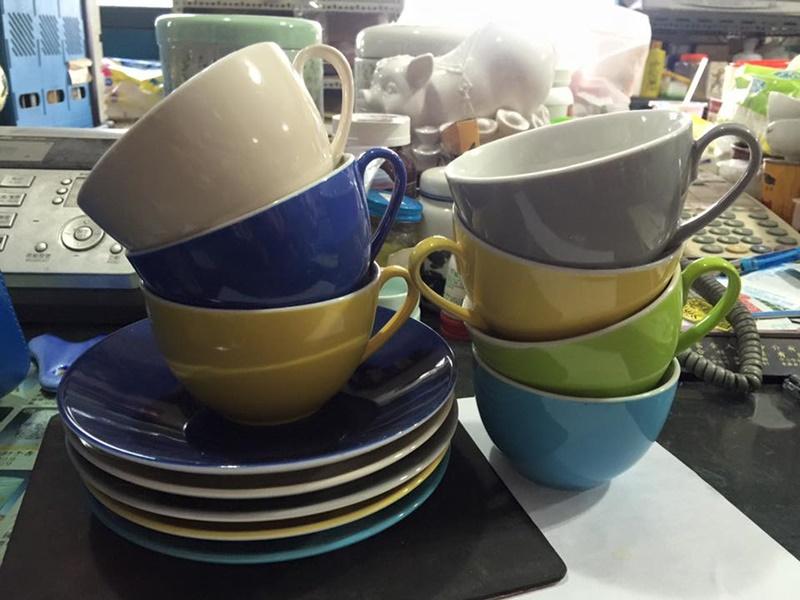 七色咖啡杯盤 2.jpg