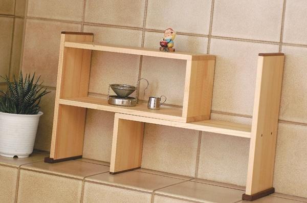 廚房置物架.jpg