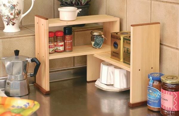 廚房置物架 2.jpg