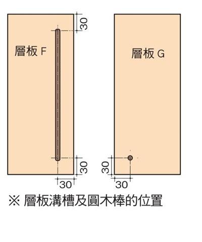 層板圖.jpg