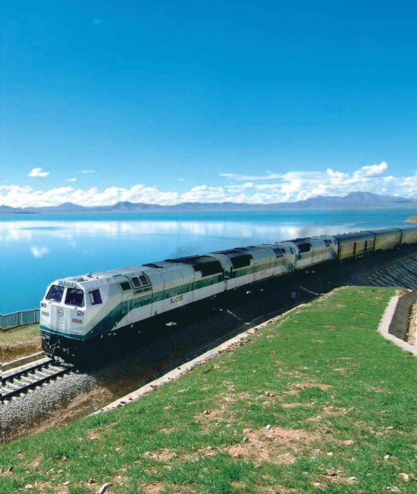 青藏鐵路 2.jpg