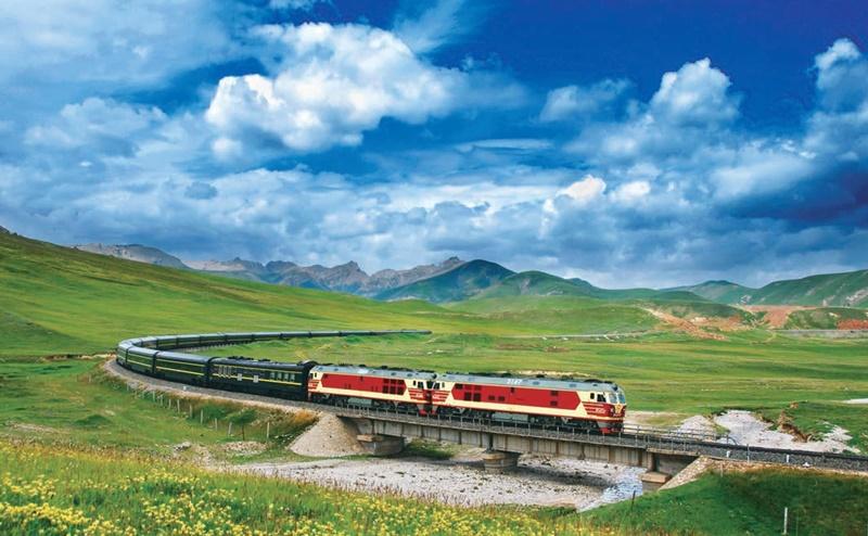 青藏鐵路 4.jpg