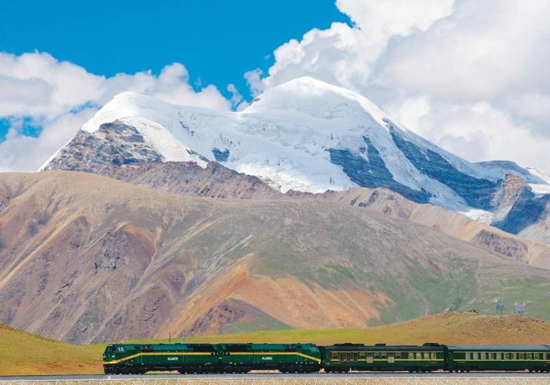 青藏鐵路 5.jpg