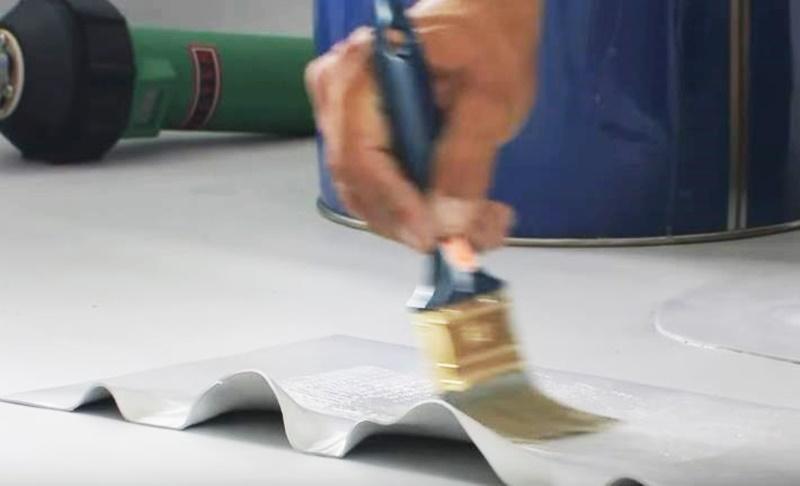 薄片系防水材.jpg