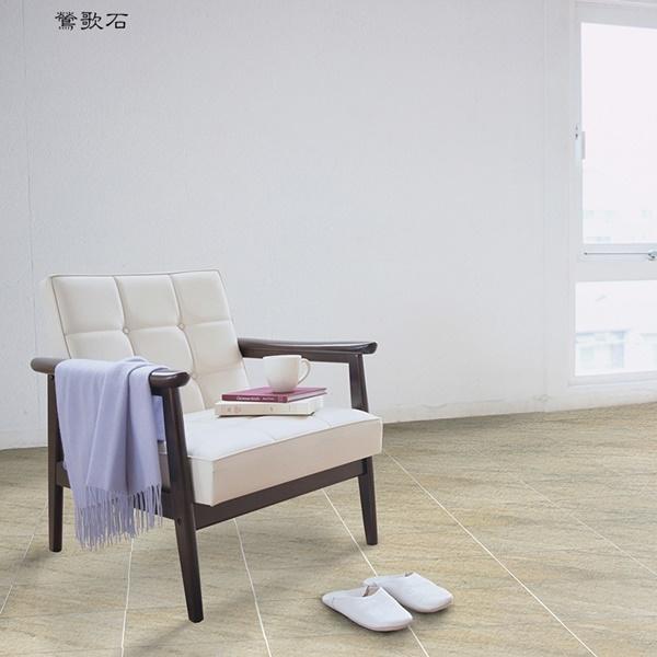 鶯歌石拼景02(794).jpg