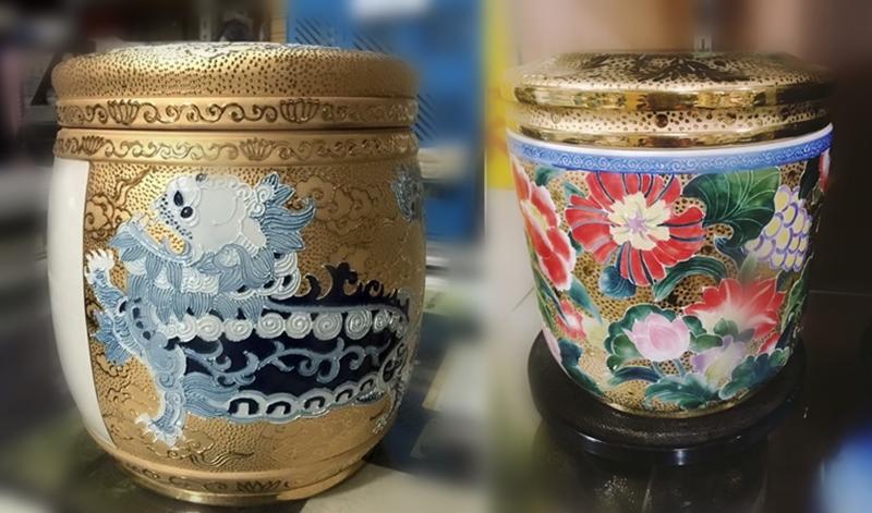 陶瓷2.jpg