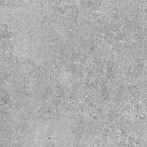s-3015.jpg