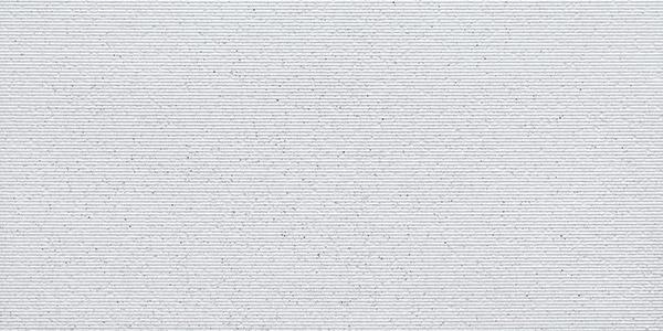 s-363001-299x600.jpg