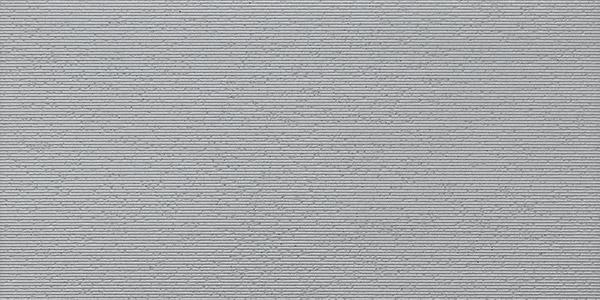 s-363005-299x600.jpg