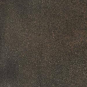R-3309.jpg