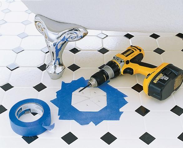 broken-tile-02.jpg