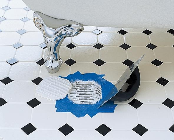 broken-tile-04.jpg