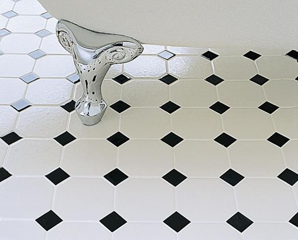 broken-tile-06.jpg