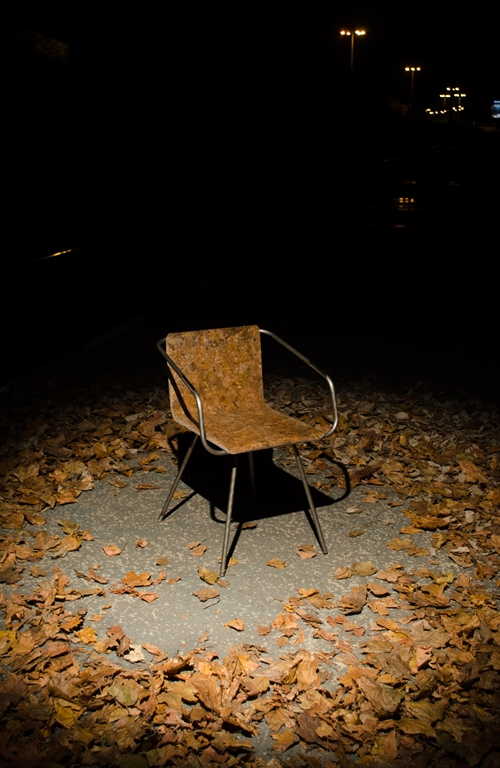 beleaf-design-chairs-furniture_dezeen_2364_col_3.jpg