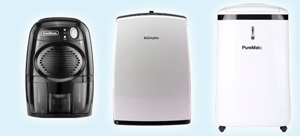 litre-size-comparison-secondary-image-how-to-buy-best-dehumidifer-429371.jpg