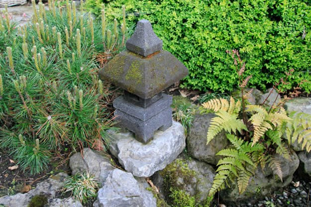 garden-element-garden-design_9496.jpg