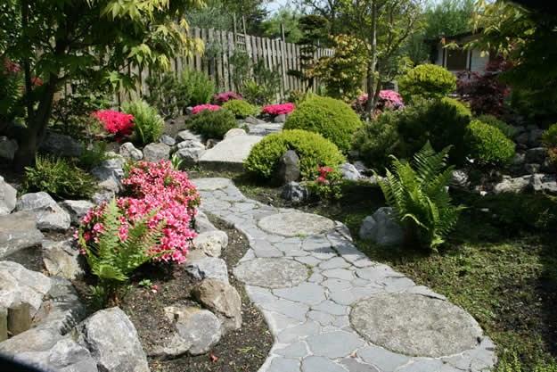 stepping-stones-garden-design_9495.jpg