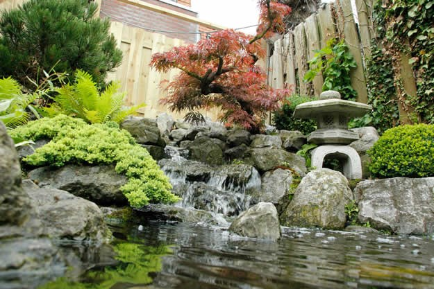 rock-formation-garden-design_9497.jpg