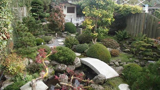overall-japanese-garden-garden-design_9499.jpg