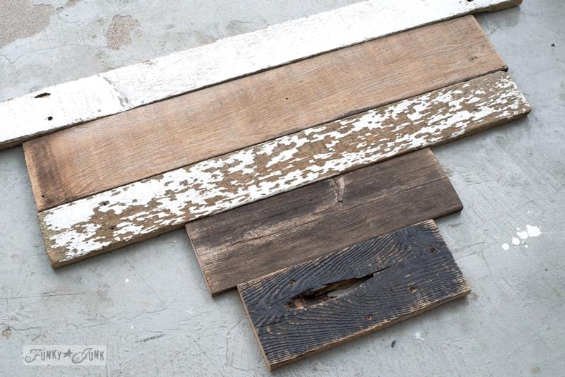 reclaimed-wood-junk-heart-funkyjunkinteriors.net_.jpg