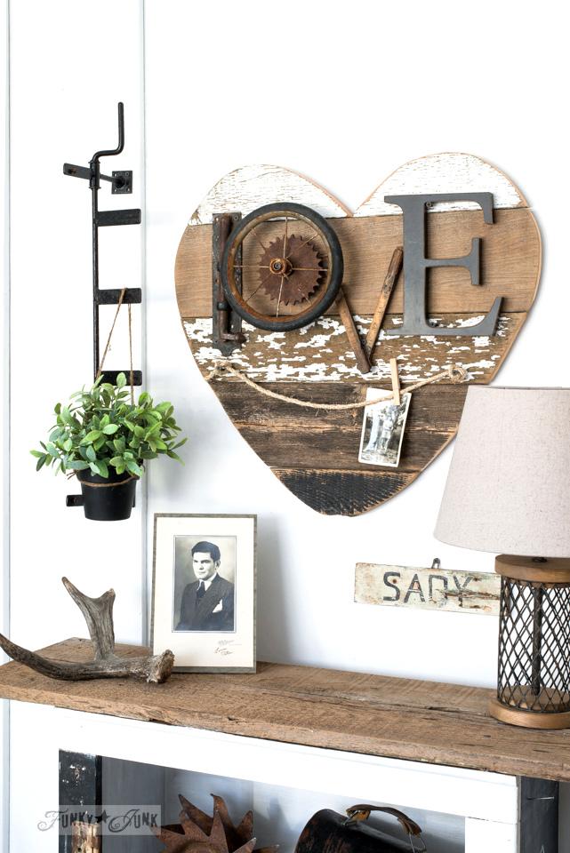reclaimed-wood-junk-heart-funkyjunkinteriors.net-013.jpg