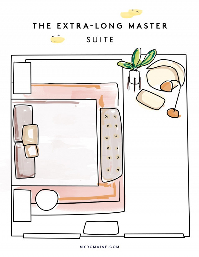 best-laid-plans-a-guide-to-tackling-your-bedroom-layout-1817534-1466866037.640x0c.jpg