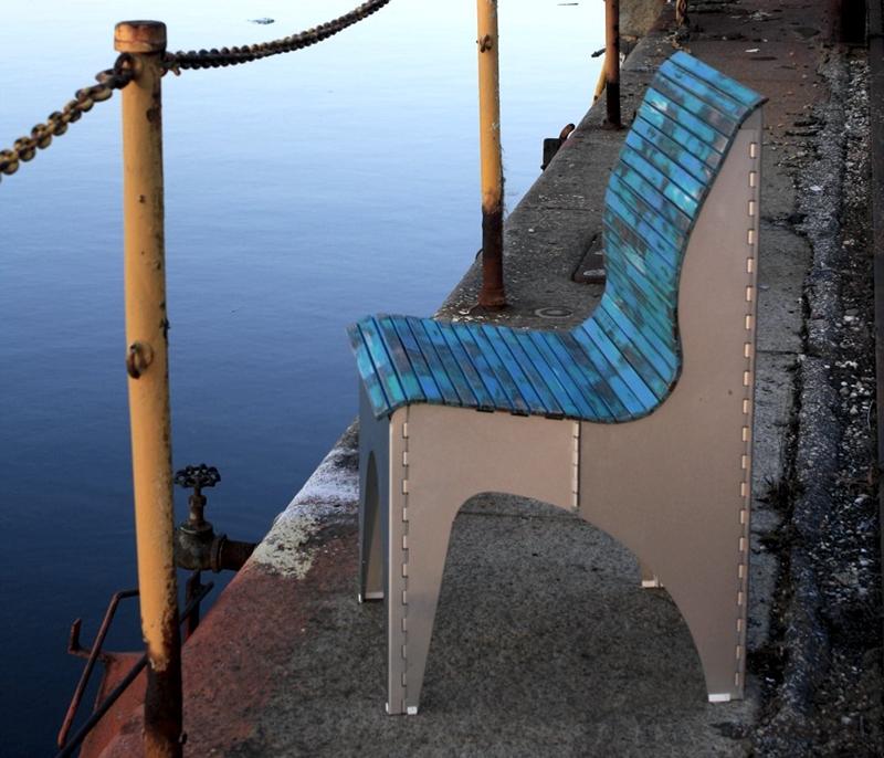 ollie_chair2.jpg